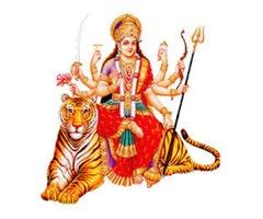 girl vashikaran specialist molvi baba+++91-9983889145 delhi