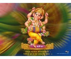 love vashikaran specialist baba ji+91-9982723399