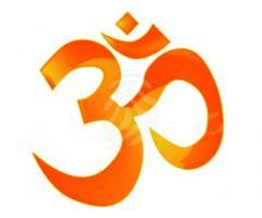 World Famous Astrologer SK Jindal in Anand+91-9779392437