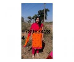 Call Girls in BOMMANAHALLI / MADIWALA / HSR LAYOUT /MARATHAHALLI-CALL SURYA-9739634284