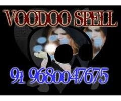 Hypnosis for depression +91-9680047675 delhi